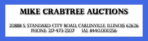 Crabtree Footer Jpg